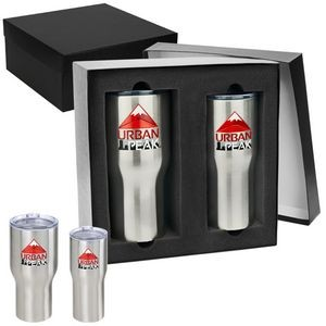 Urban Peak� Gift Set (30oz/20oz)