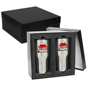 Urban Peak� Gift Set (30oz and 30oz)